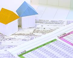 購入までの基本STEP