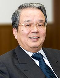 代表取締役 田形 幸満