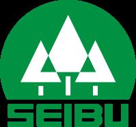 SEIBU